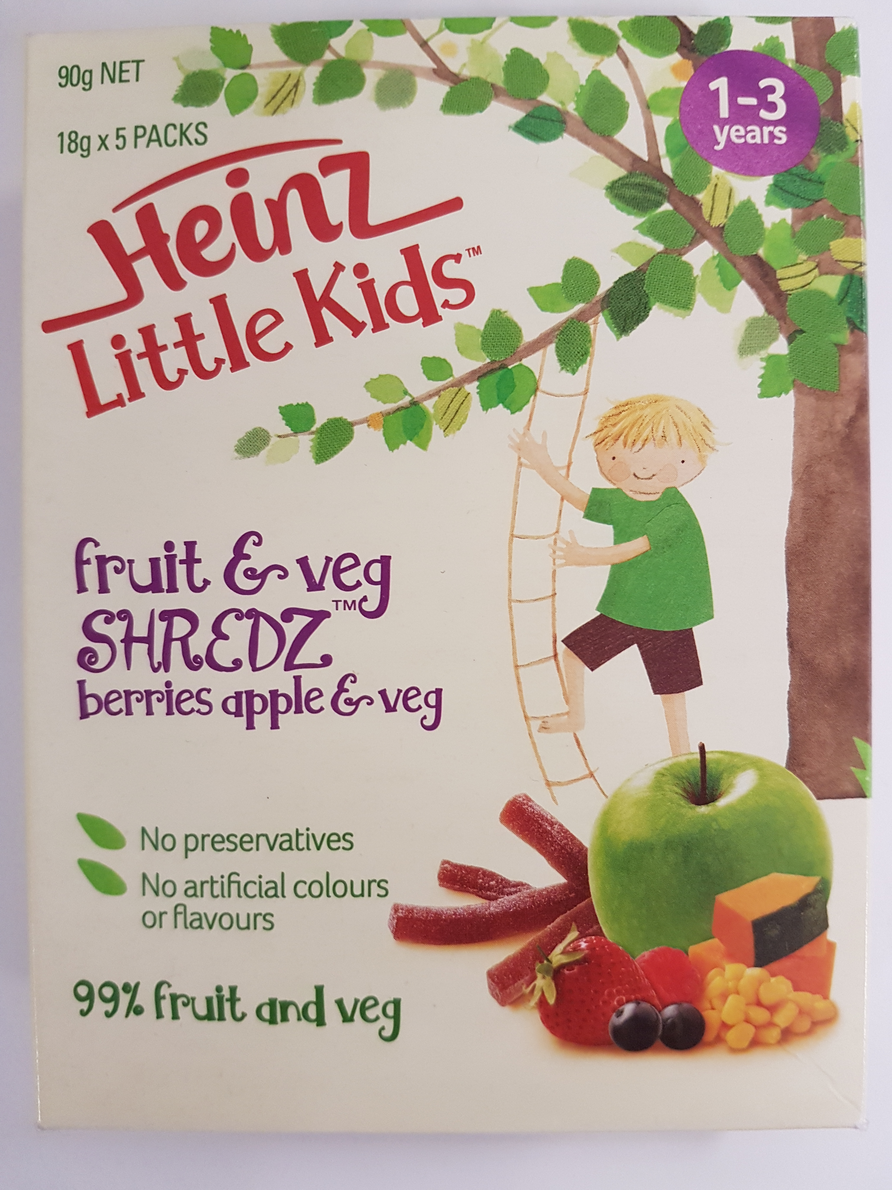 accc takes action against heinz over nutritional claims on food
