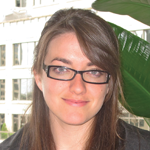 Photo of 2011 Graduate - Lisa