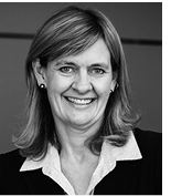 Image of Ms Sarah Court, ACCC Commissioner