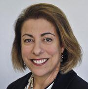 Cristina Cifuentes