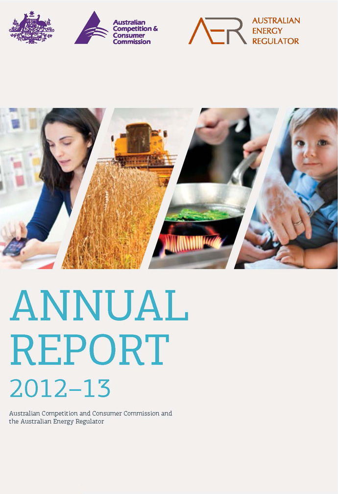 Creative Book Report Covers ~ Accc aer annual report