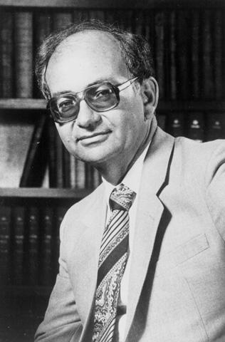 Professor Robert Baxt AO