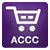 ACCC Shopper app
