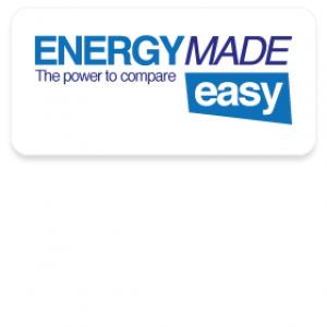 Energy Made Easy