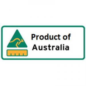 Country of origin labels