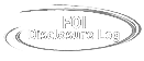FOI Disclosure Log