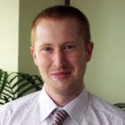 2008 grad Matthew