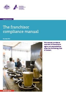 export compliance manual template compliance manual