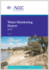 ACCC water monitoring report 2017-18