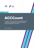 ACCCount 1 April to 30 June 2014