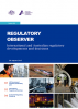 Regulatory Observer - issue 64