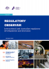 Regulatory Observer - issue 62