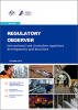 Regulatory Observer - issue 60