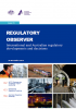 Regulatory Observer - issue 65