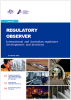 Regulatory Observer - issue 56