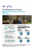 Small business in focus - 1 July 2015 to 31 December 2015